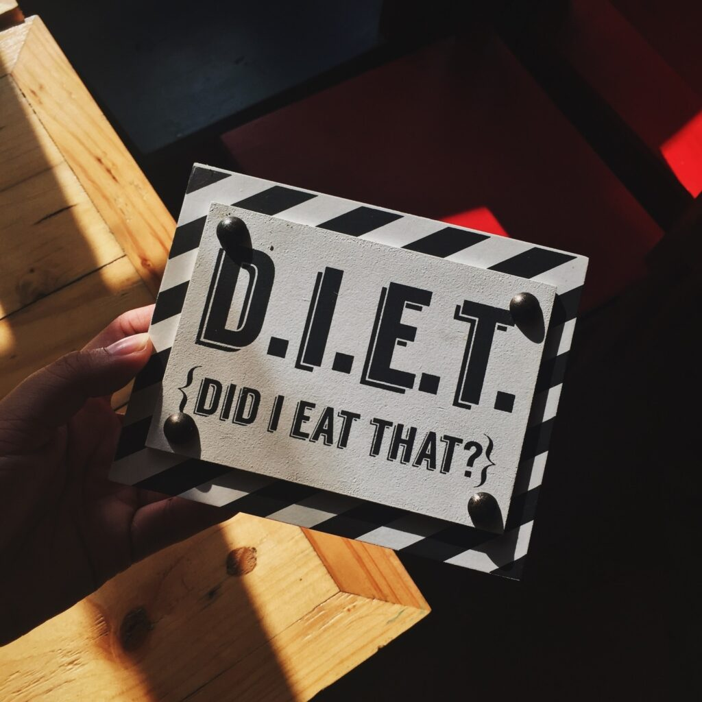 KETO Diet: Is It Just Hype Or A New Way Of Life?